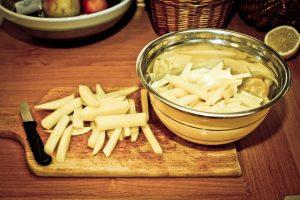 potato-436871_1920